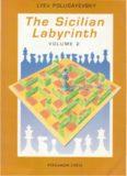 The Sicilian Labyrinth