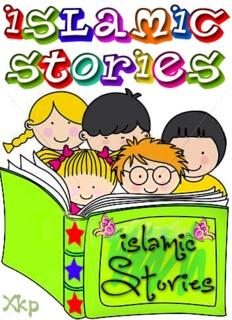 Islamic Stories .pdf - Islamic Mobility