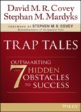 Trap Tales: Outsmarting the 7 Hidden Obstacles to Success