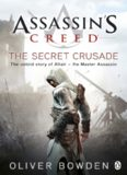 Assassin's Creed The Secret Crusade