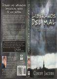 Cindy Jacobs Libranos Del Mal.pdf