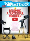 becoming a successful youtuber