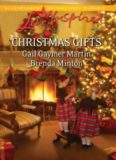 Christmas Gifts (Small Town Christmas & Her Christmas Cowboy)