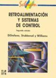 Retroalimentación y sistemas de control