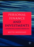 Personal Finance and Investments: A Behavioural Finance Perspective