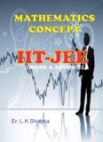 Mathematics Basics for IIT JEE
