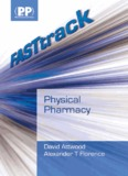 Physical Pharmacy - ajprd