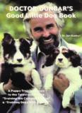 Dunbar's Good Little Dog Book