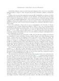 Introduction: Tudor Ratiu and Alan Weinstein Jerrold Eldon Marsden