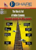 The Rise & Fall of Indian Economy The Rise & Fall of Indian Economy