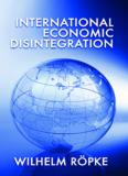 International Economic Disintegration