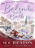 Belinda Goes to Bath