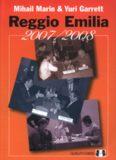 Reggio Emilia 2007 2008