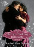 The Ugly Duckling Debutante