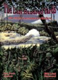 The Last Hundred Yards: The NCO's Contribution to Warfare