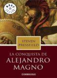 Conquista de Alejandro Magno, La