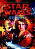 Jedi Sınavı - David Sherman - Dan Cragg