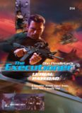 Lethal Payload - Don Pendleton