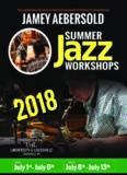 Jamey Aebersold's® Summer Jazz Workshops
