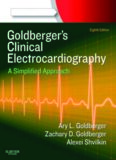 Goldberger's Clinical Electrocardiography