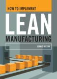 How To Implement Lean Manufacturing - WordPress.com - Get a Free