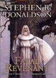 Fatal Revenant: The Last Chronicles of Thomas Covenant