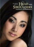 Guide to Head and Shoulders Portrait Photography