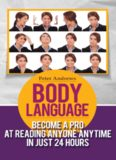 Body Language and Mind Hack Nonverbal, Communication, Relationships, Charisma, Self Esteem, Communication Skills 24 Hours
