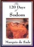 The 120 Days of Sodom