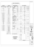 electrical abbrevations electrical symbols legend drawing index drawing index electrical ...