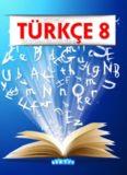 İLKÖĞRETİM ÖĞRETMEN KILAVUZ KİTABI TÜRKÇE 8 Nihat ERDAL
