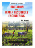 Irrigation and Water Resources