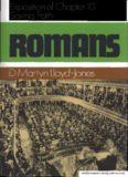 Romans - Volume 10 - Chapter 10 - Saving Faith
