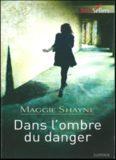 MAGGIE SHAYNE