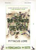 pittacus lore dark guardians
