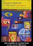 Research Methods in Education_ertu.pdf - research-srttu
