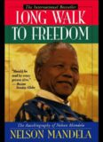Long Walk to Freedom: With Connections