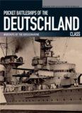 Pocket battleships of the Deutschland class : Deutschland/Lützow, Admiral Scheer, Admiral Graf