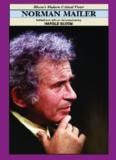 Norman Mailer (Bloom's Modern Critical Views)