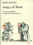 jung y el tarot – sallie nicholsDESCARGA EL LIBRO GRATIS