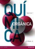 Química Orgánica Wade Vol I 7a Edición