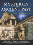 Mysteries of the ancient past : a Graham Hancock reader