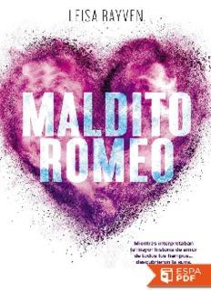 Maldito Romeo
