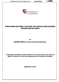 Mamudu A.O._M.Sc._Theses_Download PDF