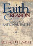Faith and Reason : Searching for a Rational Faith