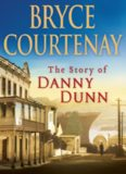 The Story of Danny Dunn