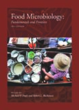 Food Microbiology : Fundamentals and Frontiers