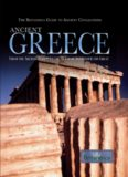 Ancient Greece. From the Archaic Period to the Death of Alexander the Great