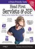 Head First Servlets and JSP, 2nd Edition