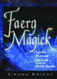 Faery Magick